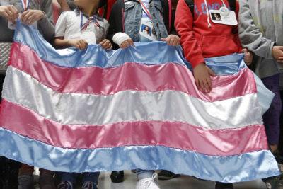 Circular termina con discriminación a personas trans en las Isapres