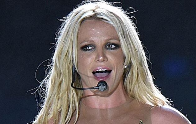 Manager afirmó que Britney Spears podría retirarse definitivamente de los escenarios
