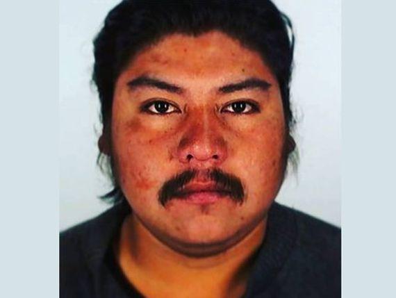 Fiscalía descartó ejecución extrajudicial y cerrará Caso Catrillanca como homicidio simple