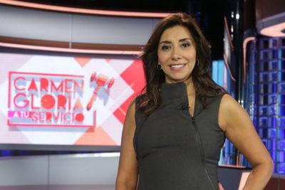 Confirmaron sanción contra TVN por vulnerar dignidad de menores de edad en Carmen Gloria a tu Servicio
