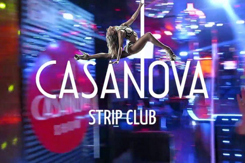 Cómo operaba el exclusivo nightclub de Santiago donde se drogaba y extorsionaba a clientes