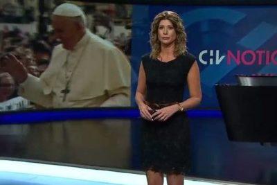 La nueva estrategia de CHV y Canal 13 con sus noticieros para potenciar el horario prime