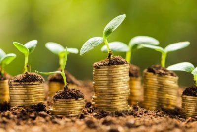 Santander CIB financia el primer crédito vinculado a sostenibilidad en Chile