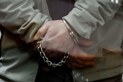 Exjefe de retén de Carabineros y otros 4 imputados quedaron en prisión preventiva por tráfico