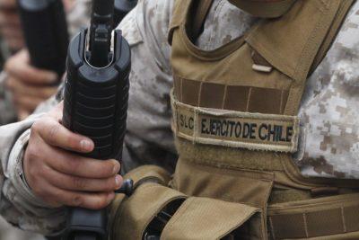 Protocolos y denuncias: las Fuerzas Armadas contra las cuerdas por casos de maltrato