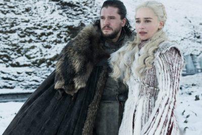VIDEO   Españoles sufrieron con grosero error de doblaje de Game of Thrones