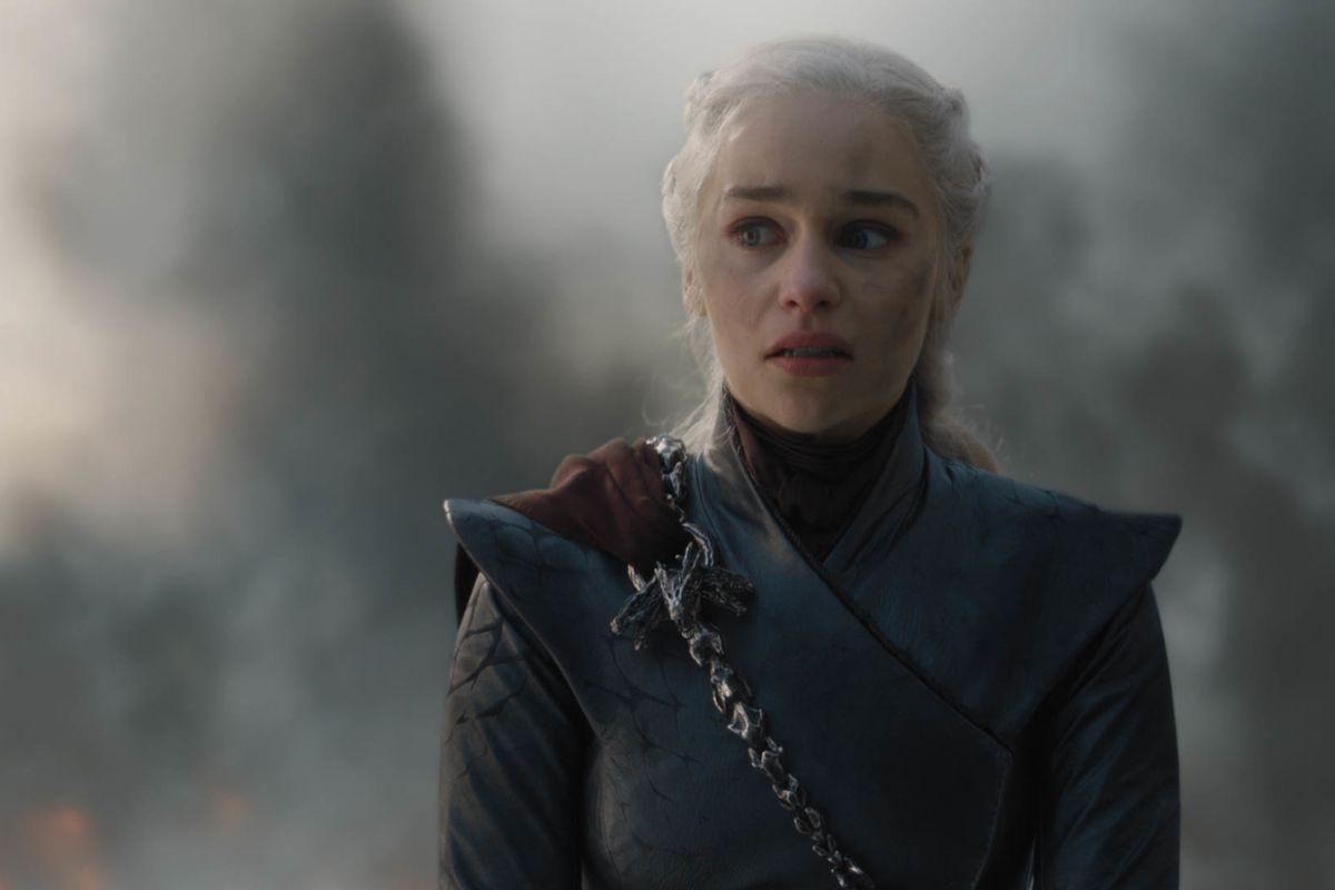 """""""Fans disconformes iniciaron campaña para que HBO haga de nuevo la temporada 8 de GOT"""""""