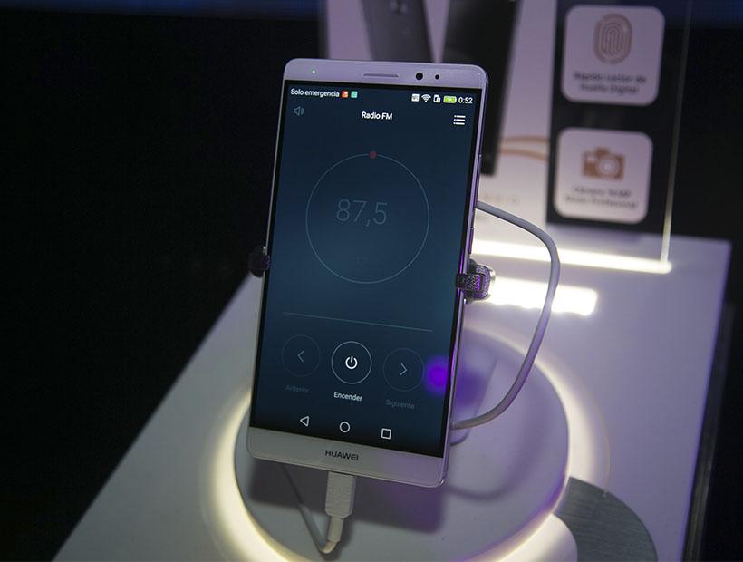 """""""Google afirmó que clientes de Huawei mantendrán algunos servicios tras suspensión de negocios"""""""