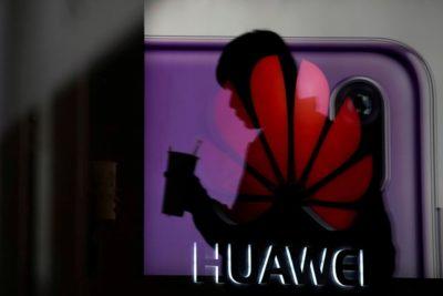 Estados Unidos da plazo de 90 días a Huawei antes de aplicar veto