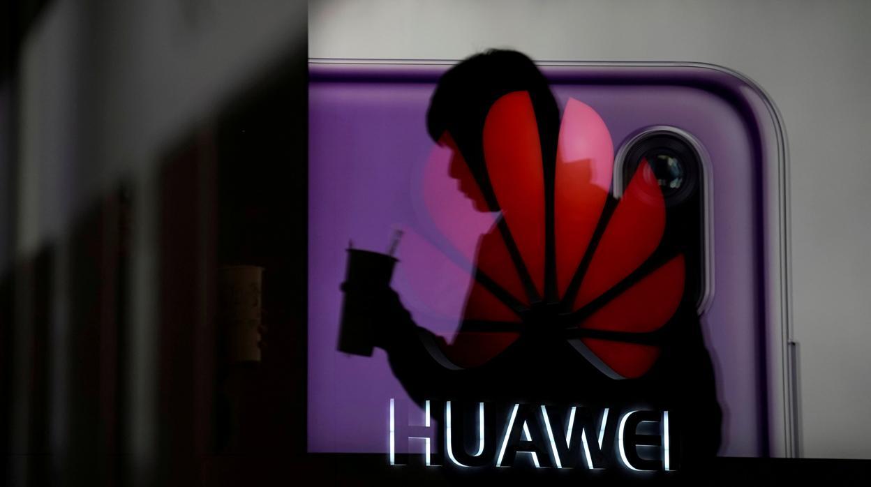 El mensaje de Huawei Chile a clientes tras lío con Google