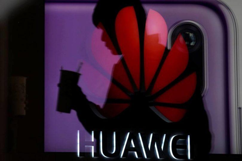 Este es el plan de Huawei para dejar con las ganas a Estados Unidos: estará listo en menos de 7 meses
