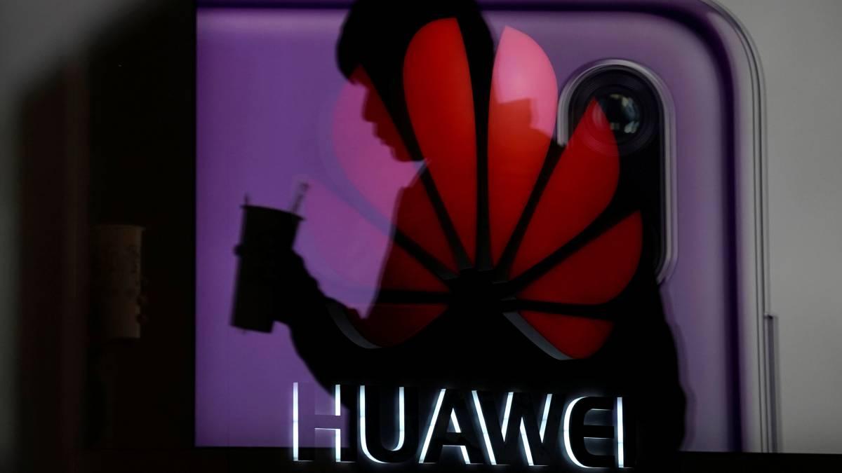 Este es el plan de Huawei para dejar con las ganas a EEUU