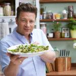 Cómo se fue a la quiebra el imperio de restoranes del popular chef Jamie Oliver