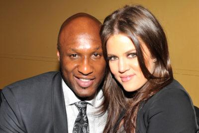 Ex estrella de la NBA confesó que intentó matar a Khloé Kardashian