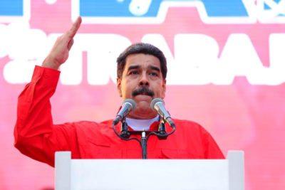 Por qué Nicolás Maduro indultó a más de 100 perseguidos políticos