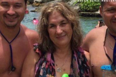 """Cancillería por muerte de María Inés Contreras en Cancún: """"Los recursos que tenemos para el auxilio de chilenos son limitados"""""""