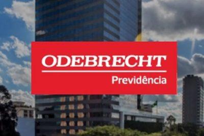 Constructora Odebrecht cambió de nombre tras los escándalos por corrupción