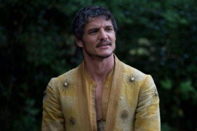 Pedro Pascal mandó a callar a los fans que criticaron el final de Game of Thrones