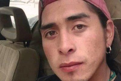 Justicia argentina dicta prisión preventiva para acusado de matar al joven mapuche Rafael Nahuel