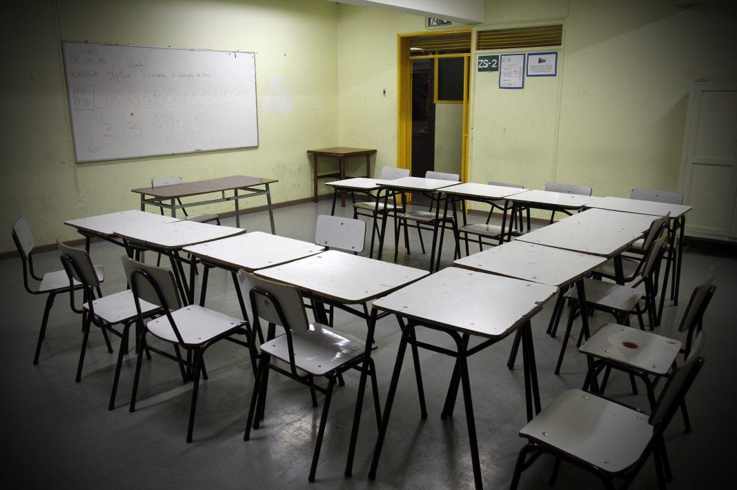 """""""Superintendencia de Educación detectó a cuatro condenados por abusos trabajando en colegios"""""""