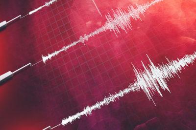 Sismo de 5,1 Richter se sintió en regiones de Antofagasta, Tarapacá y Arica