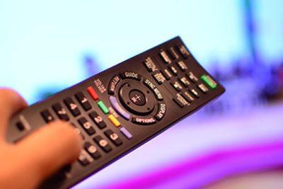 Gobierno postergó el apagón analógico de la TV para cuatro años más