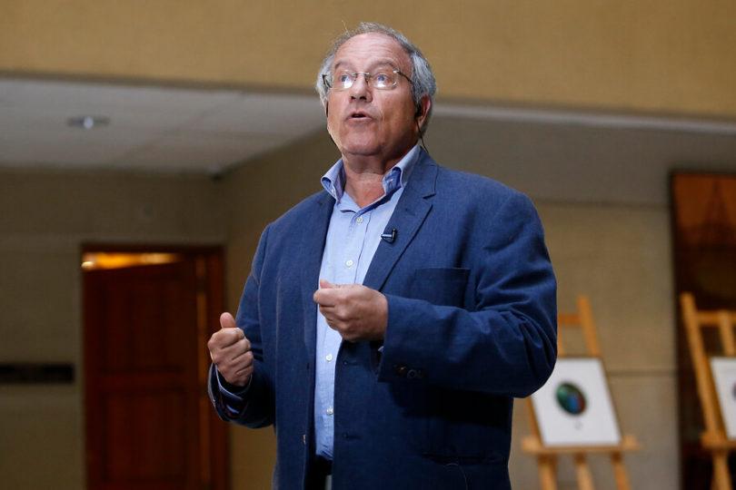 Tomás Hirsch dice que el Gobierno tiene mayoría en el Congreso: su explicación le pega de lleno a la DC