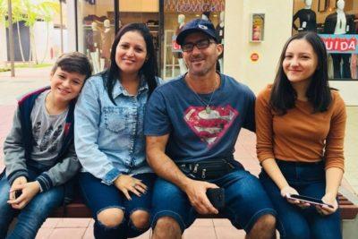 Carabineros abrió sumario por turistas brasileños: habrían llamado dos veces al 133 antes de morir
