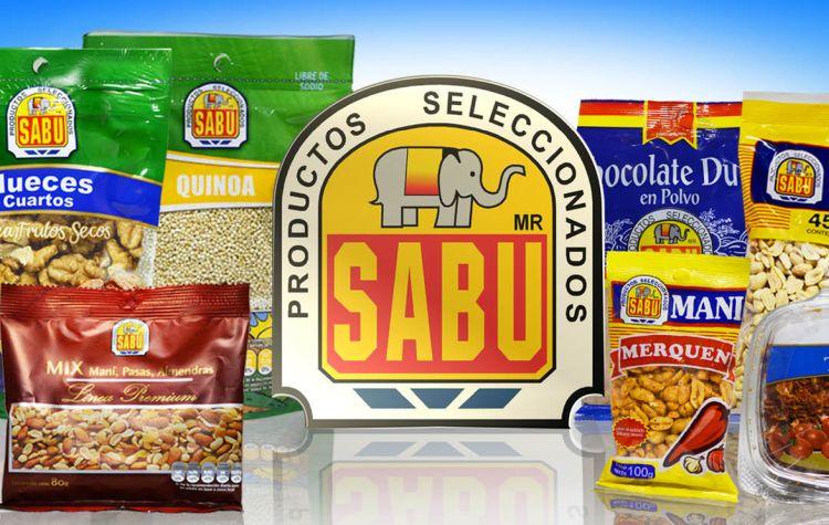 Empresa chilena dueña de marcas Sabú y Mistral se declara en quiebra tras 71 años