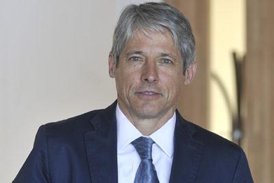 Falleció Alejandro Jadresic, ex ministro de Energía de Eduardo Frei Ruiz-Tagle