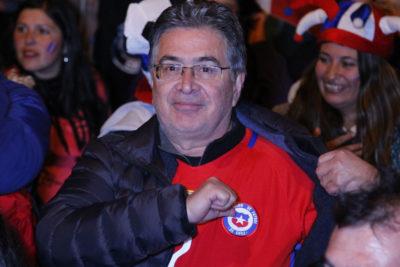 Cancillería lanza plan de contingencia para chilenos que viajen a Copa América