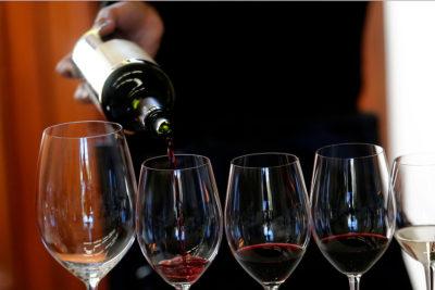 Ley seca en el Senado: se compraron más de 7.000 botellas de alcohol en últimos cuatro años
