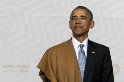 Así será el primer documental de los Obama en Netflix que ya tiene fecha de estreno