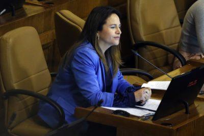 Comisión citó a director de Extranjería por venezolanos varados en Chacalluta