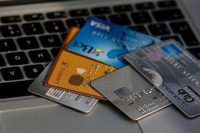 """Bancos por filtración de tarjetas: """"Fue un hecho delictual"""""""