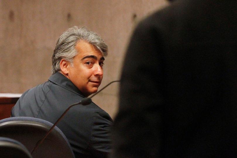 Corte confirma sobreseimiento de ME-O por delitos tributarios en el caso OAS