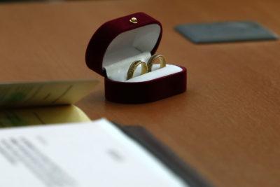 Gobierno propuso eliminar plazos que impiden contraer segundo matrimonio