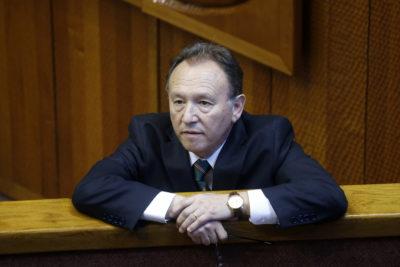 Consulta Indígena: senador RN llama a comuneros a expresar rechazo dentro de proceso