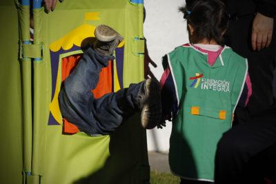 Funcionarios de jardines infantiles anuncian paro el próximo 18 de junio