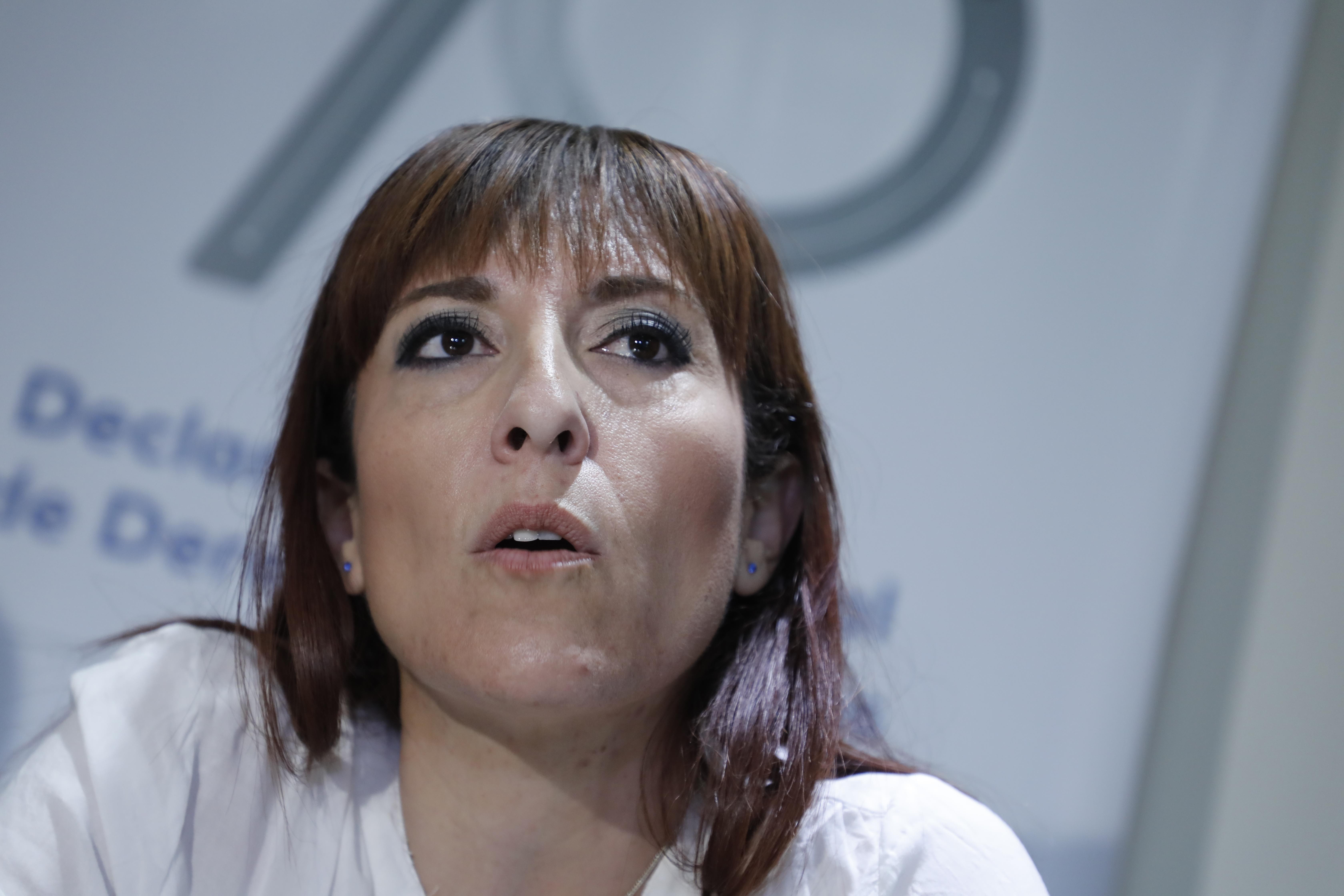 """Defensora de la Niñez rechaza la """"brigada infantil"""" de Lavín para fiscalizar venta de alcohol: """"Los expone a riesgos"""""""
