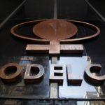 Trabajadores de Chuquicamata siguen en huelga: rechazaron oferta de Codelco