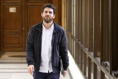 """Diputado Ibáñez responde al """"yo sé que a algunos no les gustan las buenas noticias"""" de Piñera en la Cuenta Pública"""