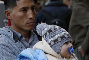 VTR se convierte en la primera empresa chilena en dar 8 semanas de postnatal para hombres