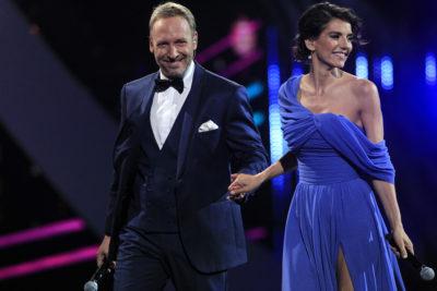 Los cuatro artistas que ya se barajan para formar parte del Festival de Viña del Mar 2020
