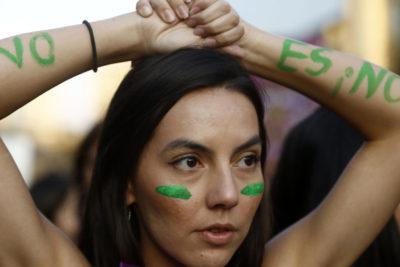 """Informe ONU Mujeres: """"El hogar es uno de los lugares más peligrosos para la mujer"""""""
