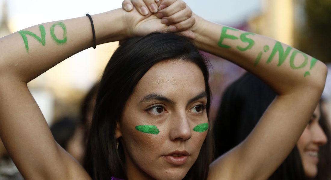 """""""Informe ONU Mujeres: """"El hogar es uno de los lugares más peligrosos para la mujer"""""""""""
