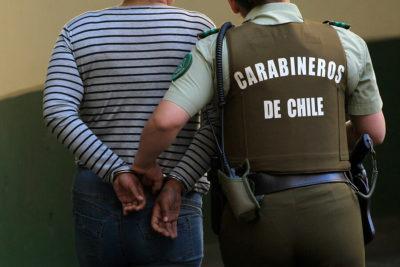 Cuenta Pública 2019: Piñera apunta a limitar las libertades provisionales