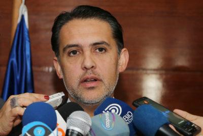 Presidente de cuestionada Corte de Rancagua transparenta su agenda pública