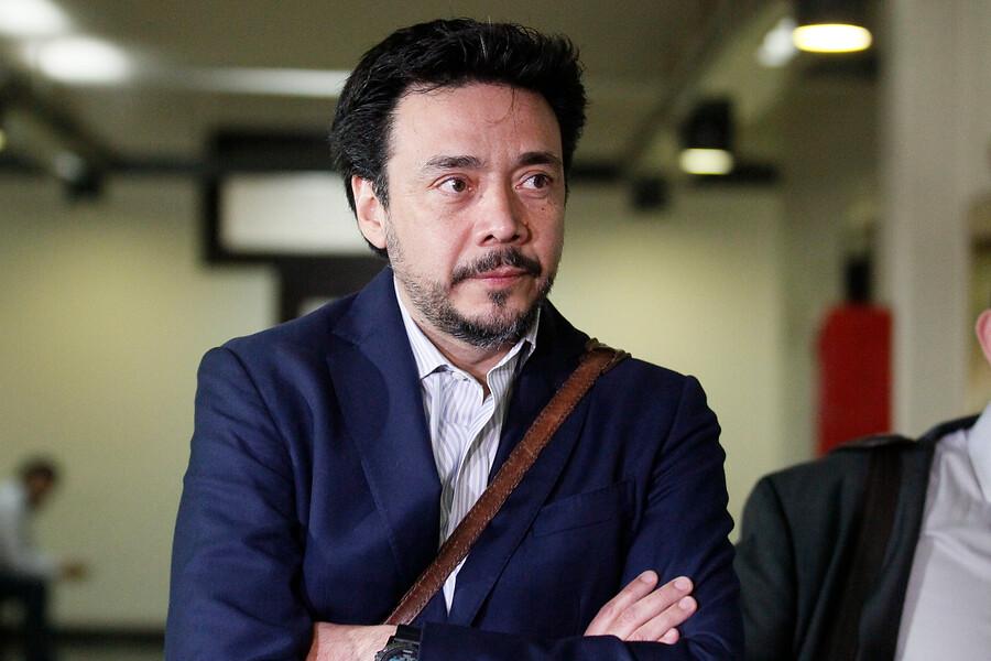 CDE se querellará contra el suspendido fiscal Emiliano Arias