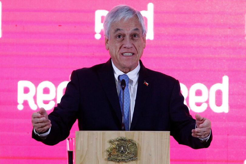 Una propuesta a Piñera respecto de sus viviendas en el lago Caburgua